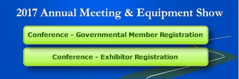 Join SGFMA / Annual Meeting Registration